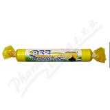 PEZ Hroznový cukr citron s vitamínem C 39g