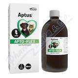 APTUS Apto-Flex vet. sirup a. u. v. 500ml