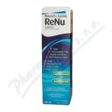 Bausch&Lomb ReNu MultiPlus Multi-Purpose Sol. 240ml