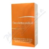 FC Decoletteceutical emulze vypínání dekoltu 125ml