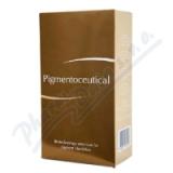 FC Pigmentoceutical na pigmentové skvrny 30ml