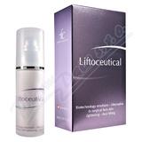 FC Liftoceutical 30ml
