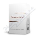 FC Pureceutical čist. gel proti jemn. vráskám 125ml