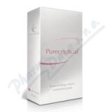 FC Pureceutical roztok na stahování pórů 125ml