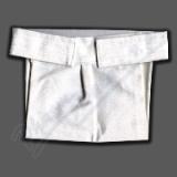 Kalhotky ortopedické kojenecké vel. č. 2 suchý zip