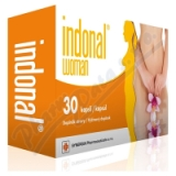 Indonal Woman cps. 30