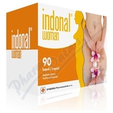 Indonal Woman cps. 90
