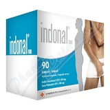 Indonal Man cps. 90