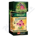 VitaHarmony Echinacea 500 mg tbl. 90
