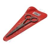 Nůžky na vlasy 150mm SI-08