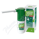 Tantum Verde Spray Forte 3mg-ml spr. 15ml