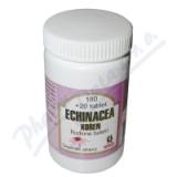 Echinacea kořen tbl. 200 Hermeopa