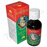 Euky Bear eukalyptový olej 50ml