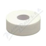 FOX SPORT TAPE tejp. páska porézní 2. 5cmx13. 8m 2ks