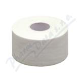 FOX SPORT TAPE tejpovací páska porézní 3. 8cmx13. 8m