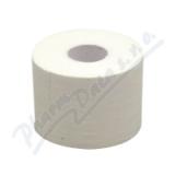 FOX SPORT TAPE tejpovací páska porézní 5cm x13. 8m