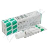 Fungicidin ung. 1x10g Léčiva