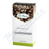 Dr. Popov Čaj Gunpowder zelený 100g