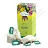 Dr. Popov Čaj Diuret tea 20x1. 5g
