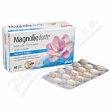 Favea Magnolie forte tbl. 60