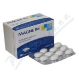 Magne B6 tbl. obd. 50