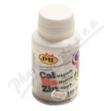 JML CalMaZin tbl. 108x(Ca 333. 3 Mg 133. 3 Zn 8. 3)