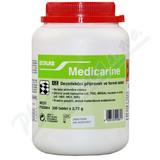 Medicarine tbl. 300 dezinf. přípravek