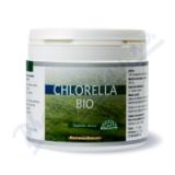 Chlorella BIO 300g tbl. 1200