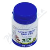 Anti-Stress tbl. 60